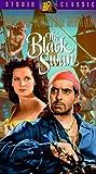 Black Swan [VHS]