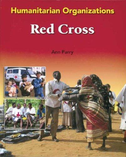 red-cross-humanitarian-organizations