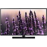"""Samsung UE40H5003 TV Ecran LCD 40 """" (102 cm) 1080 pixels Tuner TNT 100 Hz"""