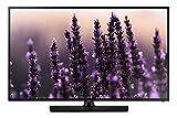 Samsung UE48H5003AW: la recensione di Best-Tech.it - immagine 0