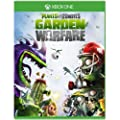 ELECTRONIC ARTS EA Plants vs. Zombies Garden Warfare / Action/Adventure Game - Xbox One / 73039 /