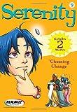Choosing Change (Serenity)