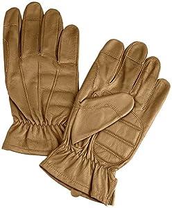 Angela s Garden Angela's Garden Men's Heavy Duty Work Glove