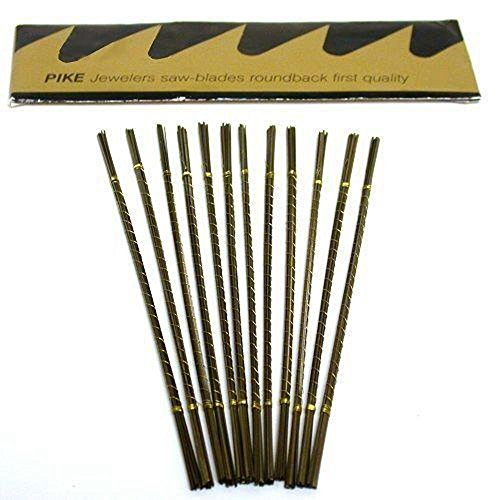 pike-jewelers-saw-blades-2-0-144-pack