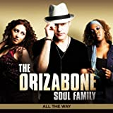 echange, troc The Drizabone - Soul Family