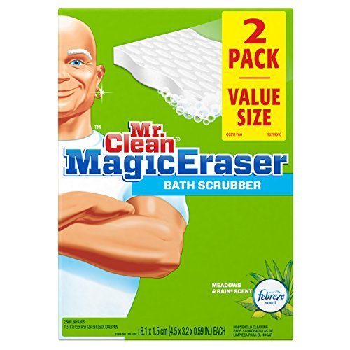 mr-clean-magic-eraser-bath-8-count-by-mr-clean
