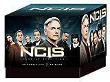 echange, troc NCIS - Intégrale des saisons 1 à 7 - Coffret 42 DVD