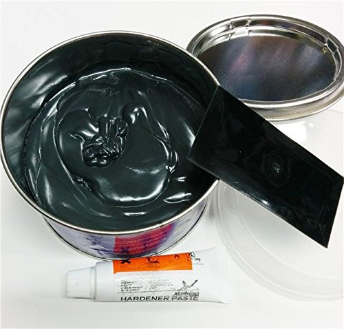 silverhook-big31-big-boy-plastico-flexi-relleno-250ml