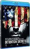 Detention secrete [Blu-ray]