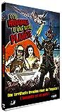 echange, troc Les Hommes d'une autre planète - Mars Men - Edition collector
