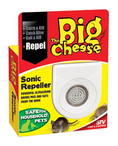 the-big-cheese-sonic-mouse-and-rat-repeller