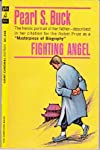 Fighting Angel