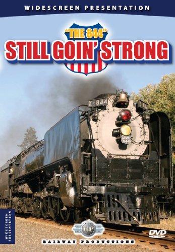 union-pacific-844-still-goin-strong-train-dvd