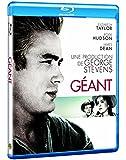 Géant [Blu-ray]