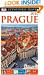 Eyewitness Travel Guides Prague