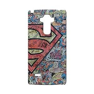 G-STAR Designer Printed Back case cover for OPPO F1 - G3646