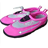 WETSHOES - GRAPHIC BY T.W.F. MENS BOYS GIRLS LADIES ADULTS INFANTS
