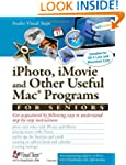 iPhoto, iMovie and Other Useful Mac P...