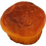 Muffin Fake Food