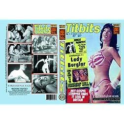 TitBits