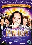 Penelope [2007]