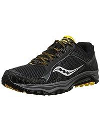 Saucony Men's Excursion TR9 Running Shoe