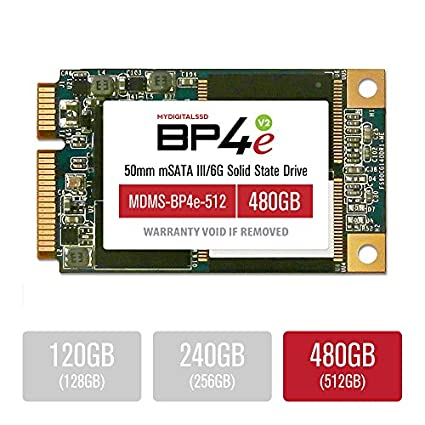 MyDigitalSSD-(MDMS-BP4e-512)-480GB-Internal-SSD