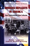 img - for Bosnian Refugees in America: New Communities, New Cultures (Clinical Sociology: Research and Practice) book / textbook / text book