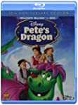 Pete's Dragon: 35th Anniversary Editi...