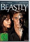 Beastly [Alemania] [DVD]
