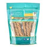100-Natural-Inch-Beef-Tripe-Dog-Chews-by-Best-Bully-Sticks-Made-of-All-Natural-Free-Range-Grass-Fed-Beef