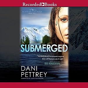 Submerged Audiobook