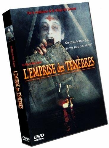 lemprise-des-tenebres-francia-dvd