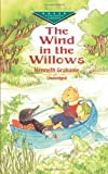 The Wind in the Willows (Dover Childrens Evergreen Classics)