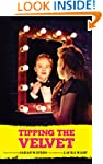 Tipping the Velvet (Oberon Modern Plays)