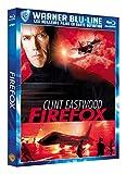 Image de Firefox [Blu-ray]