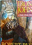 img - for Iron John book / textbook / text book