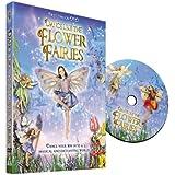 Dance Like The Flower Fairies [DVD] [2009]