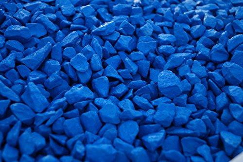 rockincolour-azure-blue-20kg-decorative-garden-stone