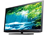 "Sony KDL-40EX720 TV LED 3D Full HD 40"" [Importato da Francia]"