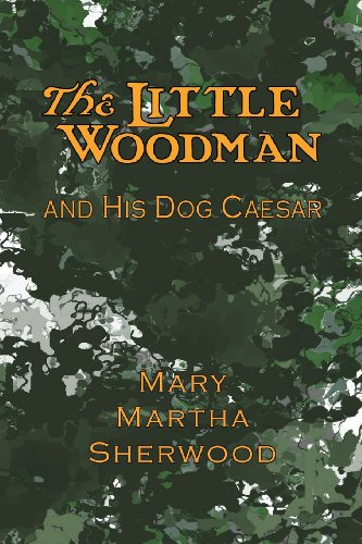 the-little-woodman-and-his-dog-caesar