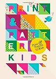 Bowie Style: Print & Pattern: Kids
