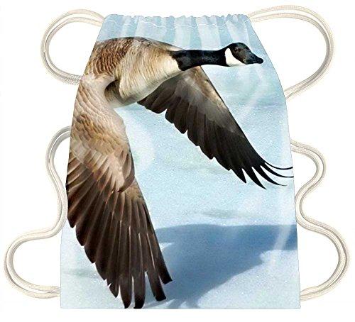 irocket-fly-canadian-drawstring-backpack-sack-bag