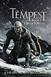 The Tempest: Book One: Tide of Seasons