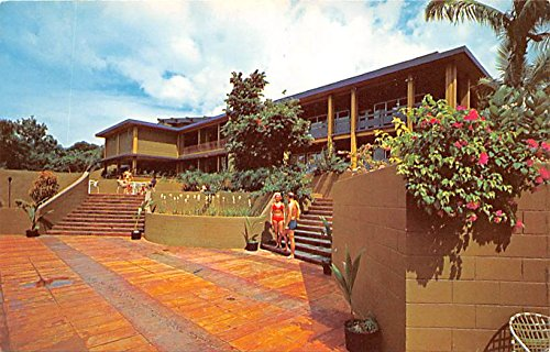 guam-continental-travelodge-agana-guam-postcard