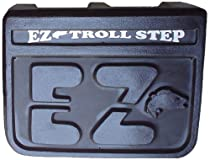EZ-Troll Fishing Boat Side Step