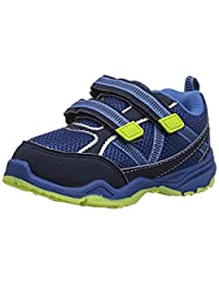 Carters Toddler Boys Dante Athletic Shoes