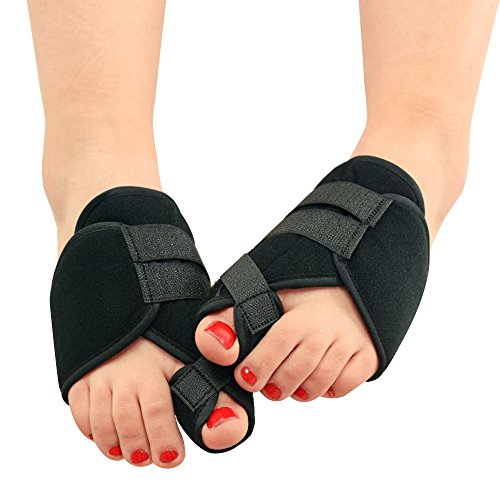 aenmil-1-pair-bunion-crooked-toes-corrector-splint-fits-night-big-toe-alignment-straightener-pain-re