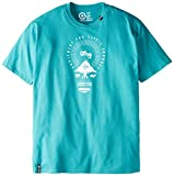 LRG Mens Big-Tall Equipmentforlifetee