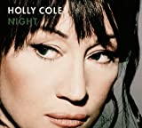 echange, troc Holly Cole - Night
